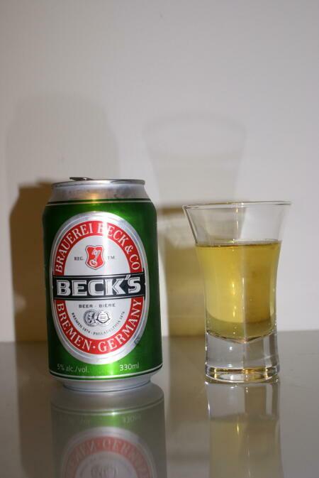 BECK'S21053.jpg