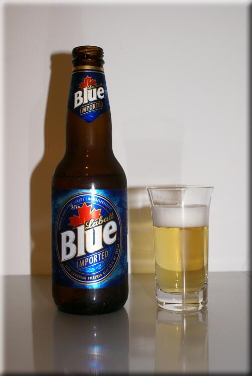 labatt  BLUE.jpg