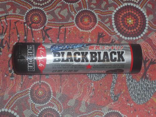 ブラックブラック.jpg